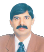Ch_Tahir_Ahmad_Sindhu,_Advocate.png