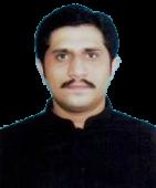Chaudhary_Sarfraz_Afzal.png