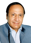 Chaudhry_Shujaat_Hussain-small.png
