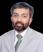 Doctor_Muhammad_Farooq_Sattar.png