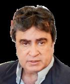 Dr.-Jehanzeb-Jamaldini.png