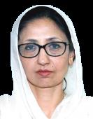 Dr.Shezra_Mansab_Ali_Khan_Kharral_NA_137.png