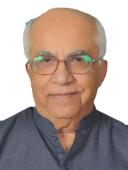 Dr._Sikandar_Mandhro.png