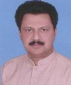 Dr.___Zaffar_Ahmed_Khan_Kamali.jpg