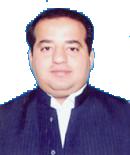 Faisal_Zaman.png