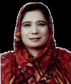 Farzana_Nazir.png