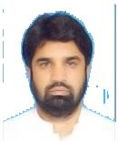 Fazle_Shakoor_Khan.png