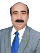 Ghaznfar_Abbas_Shah.png