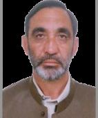 Ghulam-Muhammad-Openparliament.pk.png