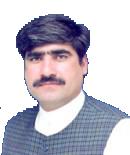 Gohar_Ali_Shah.png