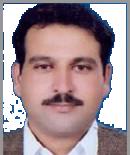Gohar_Nawaz_Khan.png