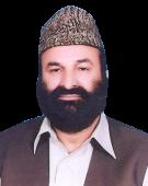 Gul_Muhammad_Khan_Dumar.png