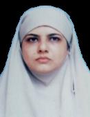 Gulnaz_Shahzadi.png