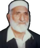 Habib_Ur_Rehman.png