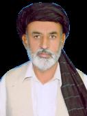 Haji_Abdul_Malik_Kakar.png