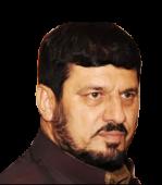 Haji_Ghulam_Ali.png