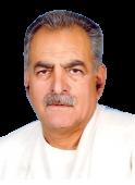 Hamid_Khan_Achakzai.png