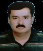 Harjun-Das.png