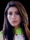 Hina_Pervaiz_Butt.png