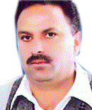 Ibrar_Hussain.png
