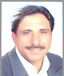 Iftikhar_Ali_Mushwani.png