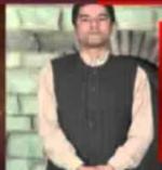 Ihtsham-Javed.png