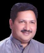Ikramullah_Khan_Dharejo.png