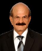 Iqbal_Muhammad_Ali_Khan.png