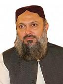 Jam_Kamal_Khan.jpg