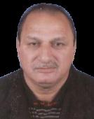 Jamal_Ahmed.png