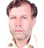 Jamshaid-Khan-Mohmand.png