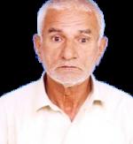 Javed-Akbar-Khan-Openparliament.pk.png