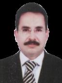 Khalid_Bin_Vilayat.png