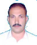 Khalid_Khan.png