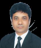Khalil_Tahir_Sindhu.png