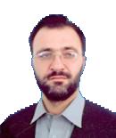 Khaliq_Ur_Rehman.png