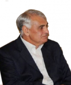 Khanzada-Khan.png