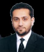 Khawaja_Imran_Nazeer.png