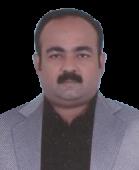 Khawaja_Izharul_Hassan.png