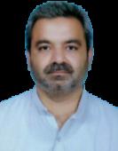 Khawaja_Muhammad_Nizam-ul-Mehmood.png
