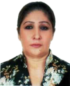 Lubna_Faisal.png