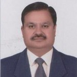 Mahesh_Kumar_Malani.jpg