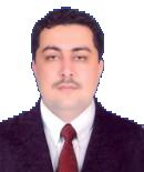 Mahmood_Ahmad_Khan.png