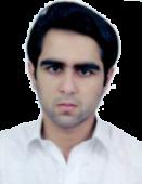 Makhdoom_Syed_Murtaza_Mehmood.png