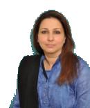 Maliha_Ali_Asghar_Khan.png