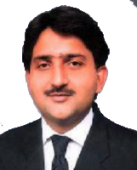 Malik_Muhammad_Ahmad_Khan.png