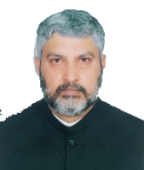 Malik_Nadeem_Kamran.png