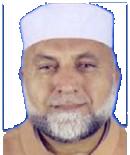Malik_Qasim_Khan_Khattak.png