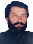 Malik_Sikandar_Khan.jpg