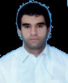Malik_Taimoor_Masood.png
